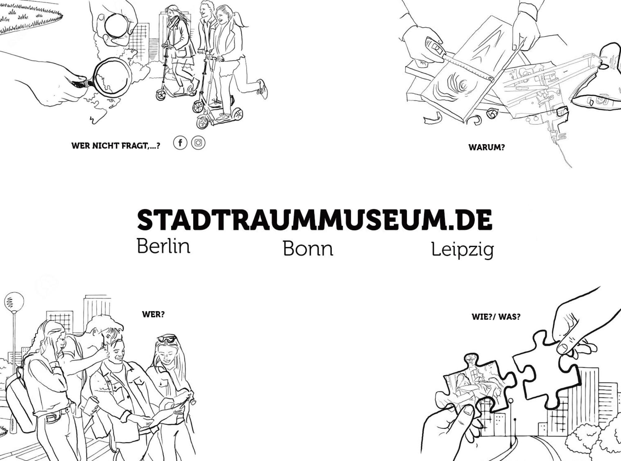 stadtraummuseum.de